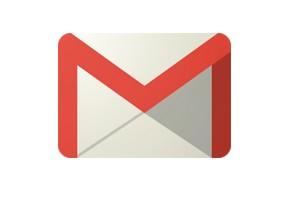 Cara Membuat Email Baru Gmail