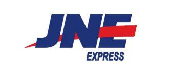 Jam Tutup JNE Express