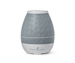 sweet Aroma diffuser